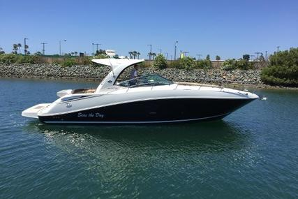 Sea Ray 370 Sundancer for sale in United States of America for $289,000 (£237,860)