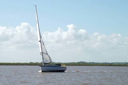 Hinterhoeller Nonsuch 30 Ultra for sale in United Kingdom for £27,000