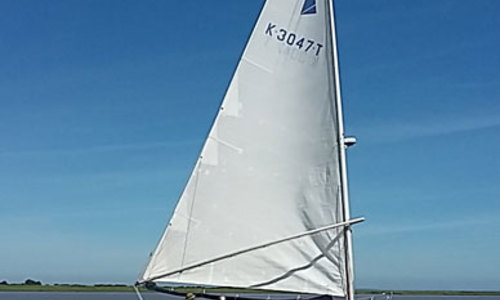 Image of Hinterhoeller Nonsuch 30 Ultra for sale in United Kingdom for £22,000 Somerset, United Kingdom