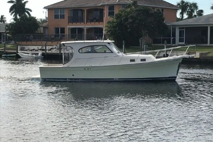Mainship 30 Pilot Sedan II for sale in United States of America for $74,900 (£58,357)