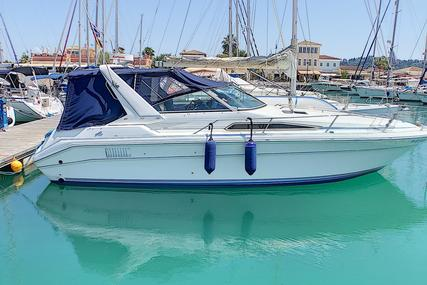 Sea Ray 310 Sundancer for sale in Greece for €275,000 (£252,021)
