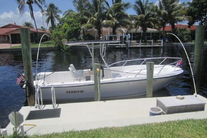 Mako 221 Center Console for sale in United States of America for $15,775 (£12,698)