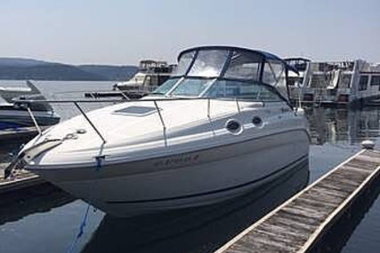 Sea Ray 26 for sale in United States of America for $27,800 (£22,183)