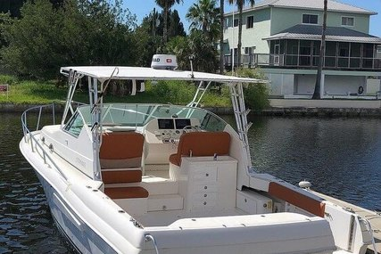 Stamas 370 Express for sale in United States of America for $99,700