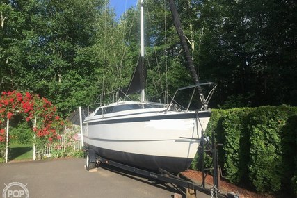 Macgregor 26X for sale in United States of America for $16,650 (£13,351)