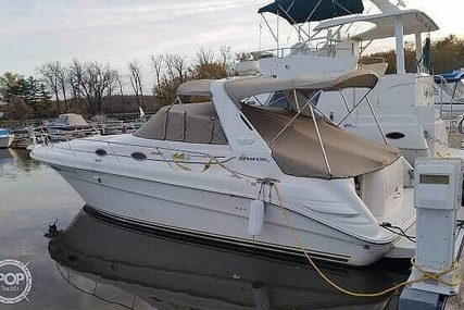 Sea Ray 330 Sundancer for sale in United States of America for $44,900 (£34,977)
