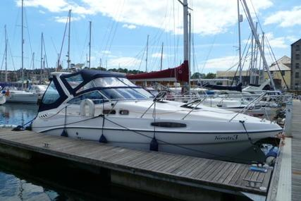 Sealine S28 for sale in United Kingdom for £55,000