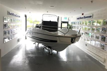 Beneteau Flyer 5.5 Spacedeck for sale in United Kingdom for £29,995