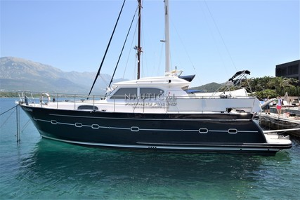 Elling E4 for sale in Montenegro for €290,000 (£247,461)