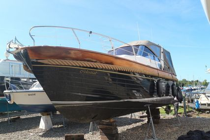 or similar 345 for sale in United Kingdom for £69,950