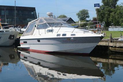 Sealine 285 Ambassador for sale in United Kingdom for £24,950