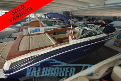 Sea Ray 240 Sun Sport for sale in Italy for P.O.A. (P.O.A.)