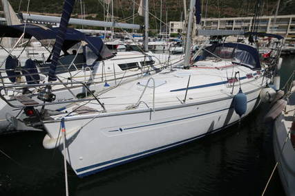 Bavaria Yachts 36 Cruiser for sale in Spain for €59,000 (£53,381)