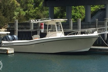 Grady-White 263 Chase for sale in United States of America for $64,000 (£51,069)