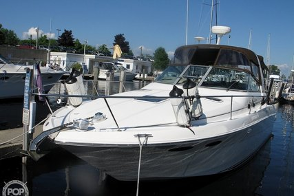 Sea Ray 310 Sundancer for sale in United States of America for $69,500 (£55,458)