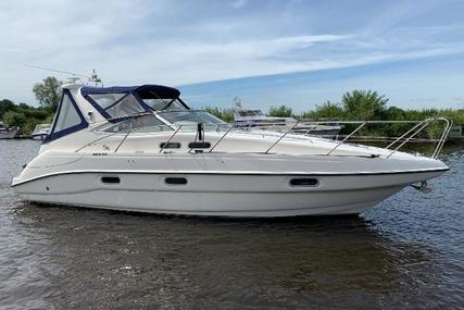 Sealine S34 for sale in United Kingdom for £74,950