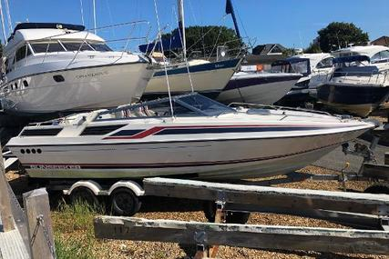 Sunseeker Mexico 24 for sale in United Kingdom for £13,000