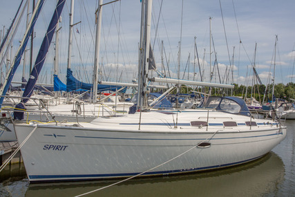 Bavaria Yachts 33 Cruiser for sale in Netherlands for €59,500 (£53,833)
