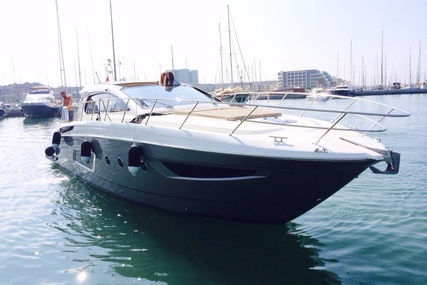 Azimut Yachts Atlantis 50 for sale in  for £560,000