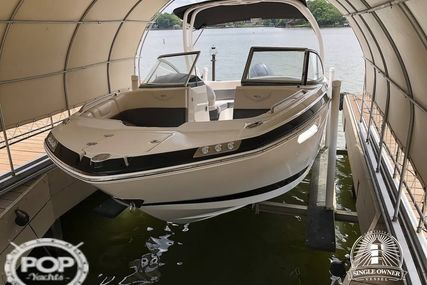 Chaparral Suncoast 230 for sale in United States of America for $49,999 (£41,151)