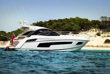Sunseeker Portofino 40 for sale in United Kingdom for £349,950