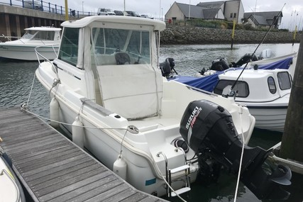 Jeanneau Merry Fisher 580 for sale in United Kingdom for £12,995