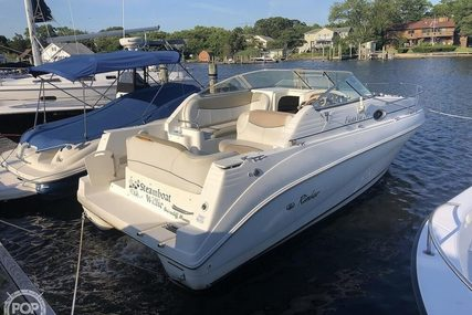 Rinker Fiesta Vee 242 for sale in United States of America for $16,750 (£13,456)