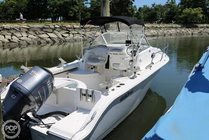 Sea Fox 216WA for sale in United States of America for $25,999 (£20,847)