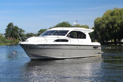 Haines 32 Sedan for sale in United Kingdom for £175,000