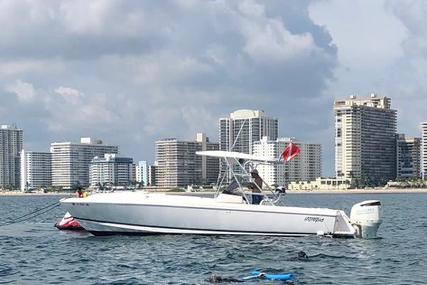 Intrepid 322 Center Console w/Cuddy for sale in United States of America for $99,900 (£79,715)