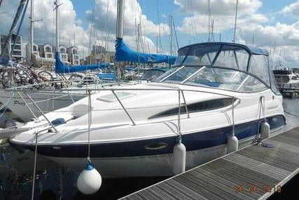 Bayliner 265 Cruiser for sale in United Kingdom for £35,995