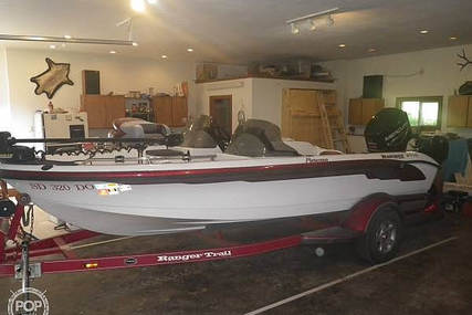 Ranger Boats 17 for sale in United States of America for $17,750 (£14,197)