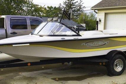 Nautique 196 Limited Edition for sale in United States of America for $21,550 (£17,630)