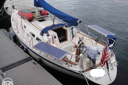 Ericson Yachts 32-3 for sale in United States of America for $27,800 (£22,291)