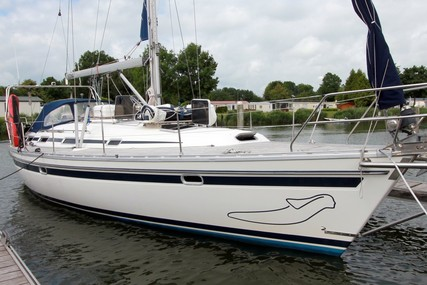 Bavaria Yachts 41 Holiday for sale in Netherlands for €74,995 (£67,383)