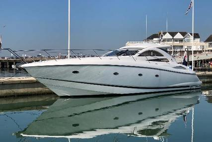Sunseeker Portofino 53 for sale in United Kingdom for £349,000