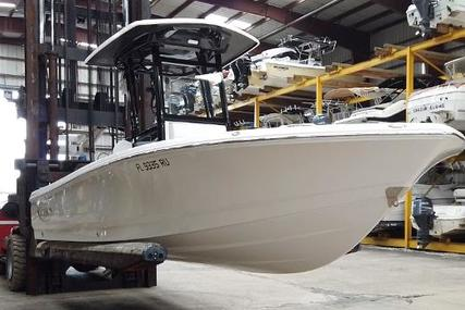 Robalo 246 Cayman for sale in United States of America for $72,000 (£59,259)