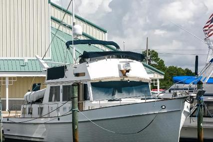 Grand Banks 46 Classic for sale in United States of America for $258,900 (£213,086)