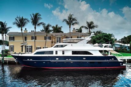 Hargrave for sale in United States of America for $1,995,000 (£1,599,775)