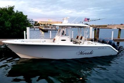 COBIA BOATS 301CC for sale in  for $175,000 (£140,587)