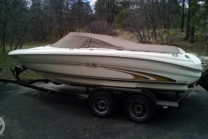 Sea Ray 19 for sale in United States of America for $15,025 (£11,989)