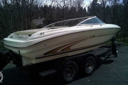 Sea Ray 190BR for sale in United States of America for $15,025 (£12,094)