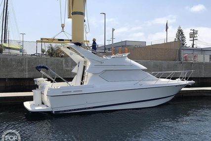 Bayliner Ciera 288 Command Bridge for sale in United States of America for $42,800 (£34,201)