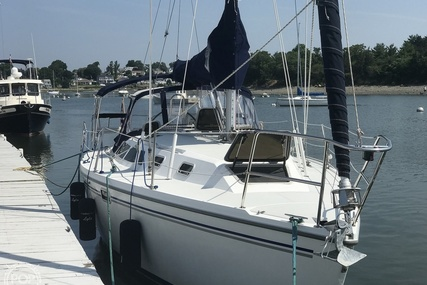 Catalina 320 sloop for sale in United States of America for $55,000 (£42,460)