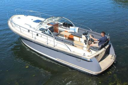 Intercruiser 29 for sale in United Kingdom for £115,000