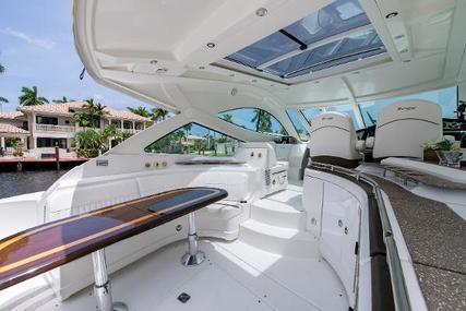 Cruisers Yachts 540 for sale in United States of America for $610,000 (£496,803)