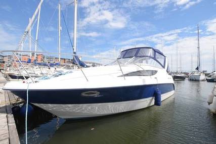 Bayliner 285 Cruiser for sale in United Kingdom for £34,000