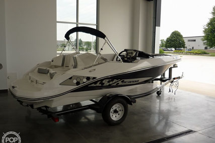 Scarab 165 for sale in United States of America for $24,750