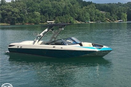 Malibu 23 LSV for sale in United States of America for $70,000 (£56,347)