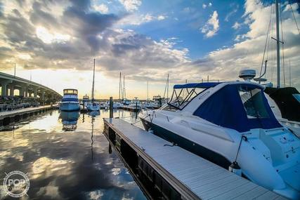 Regal 3260 Commodore for sale in United States of America for $59,900 (£48,986)